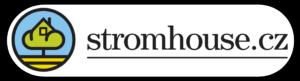 stromhouse